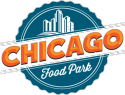 Chicago Food Park
