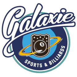 Galaxie Sports & Billiards Seinäjoki