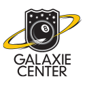 Galaxie Center