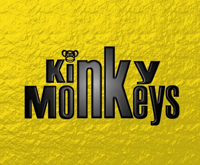 KINKY MONKEYS